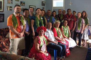 5ème rencontre entre gestionnaires de grands parcs marins aux Iles Cook.jpg