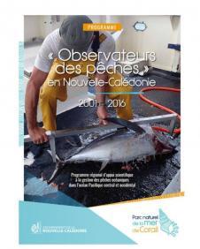 Programme Observateurs des pêches NC 2001-2016.jpg