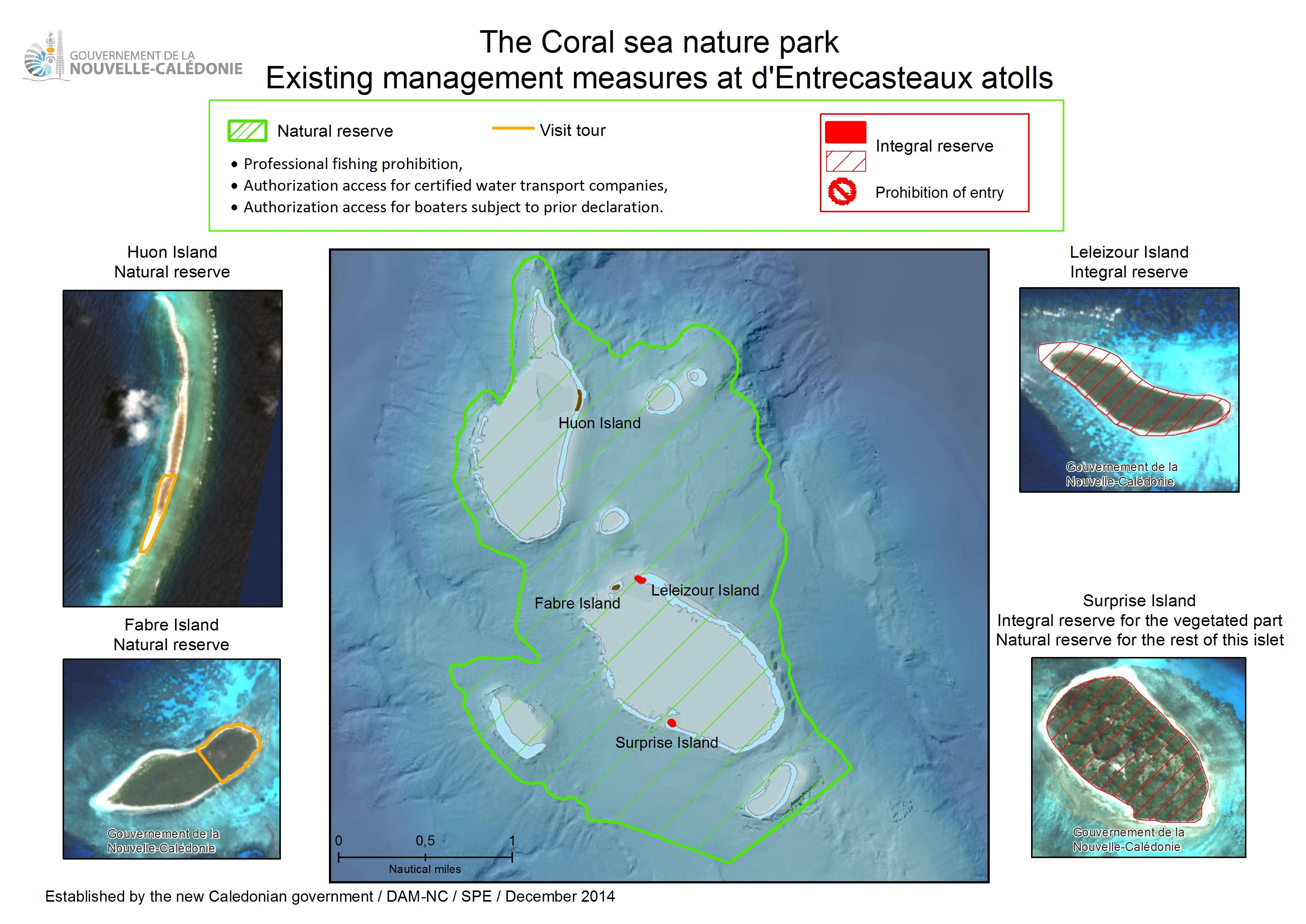 Existing management measures at d'Entrecasteaux atolls.jpg