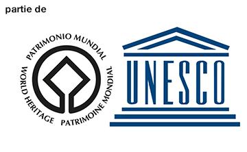 logo_unesco_entrecasteaux_decouvrir.png