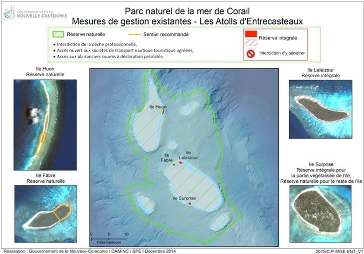 reglementation_carte_atolls.jpg