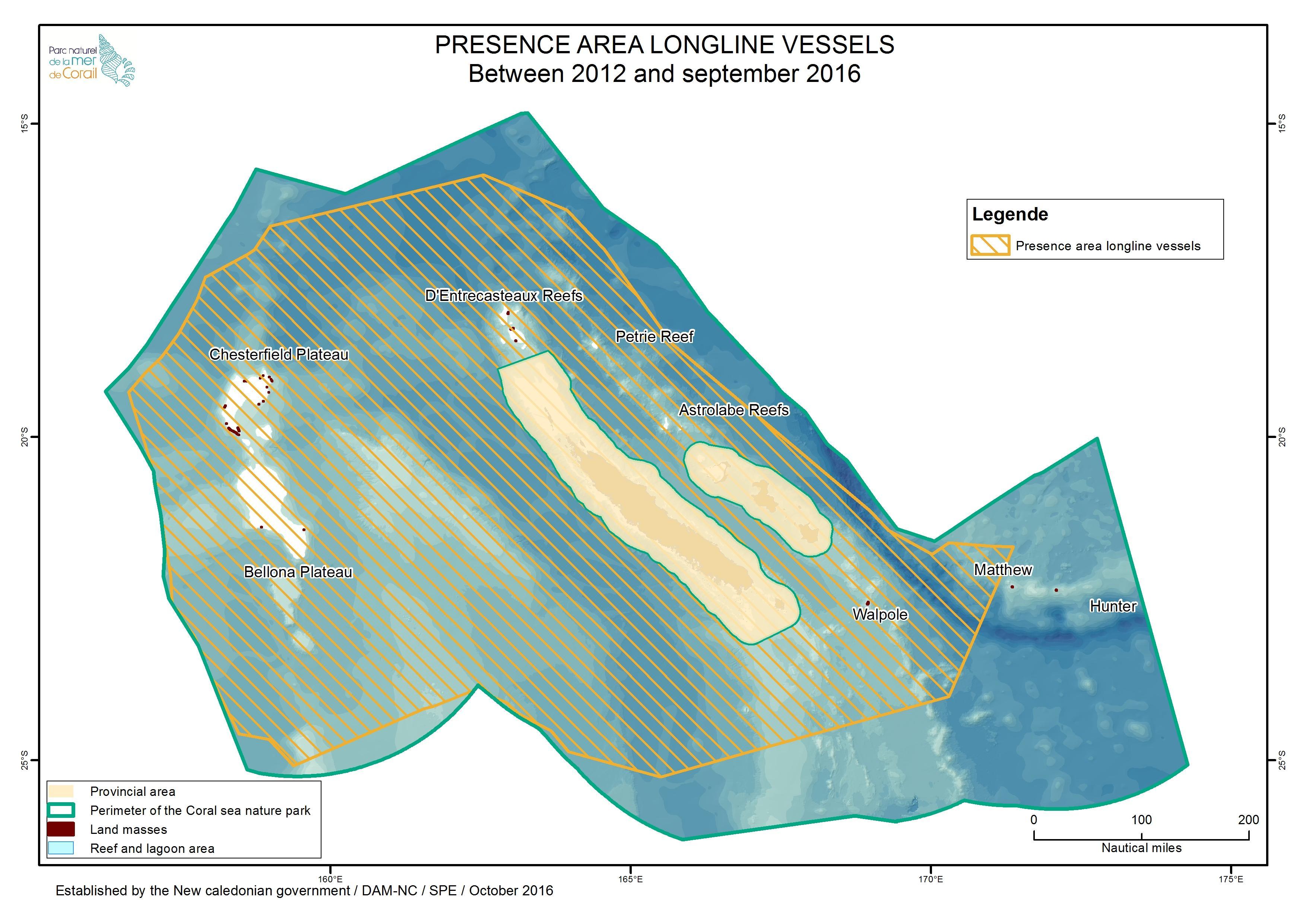 Presence area longline vessels.jpg
