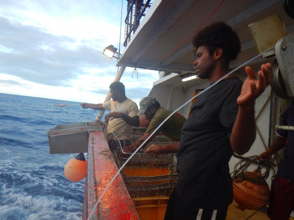 Pêche à la palangre navire Arau (c) programme Observateurs embarqués.jpg